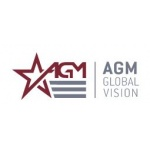 AGM Global Vision, USA