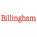 A Billingham isn't about nostalgia or...