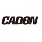 CADEN Incorporation was founded in...