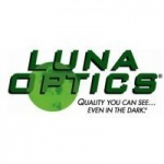 LUNA OPTICS, Inc.