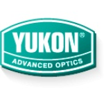 Yukon Advanced Optics ist der...