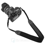 Photo & Video Accessories