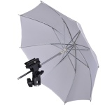 Flash & Umbrella Holder Kits