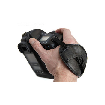 PHOTAREX Hand Strap for DSLRs or Camcorder