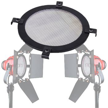 PHOTAREX Red Head Color Temperature Adjustment Filter...