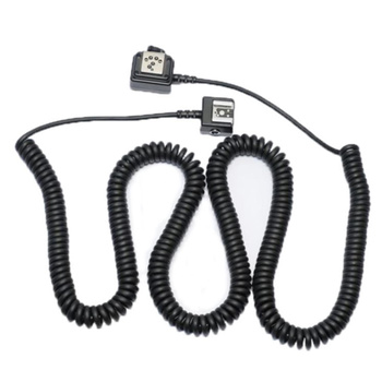 PHOTAREX iTTL Flash Extension Cord for Nikon Speedlights...