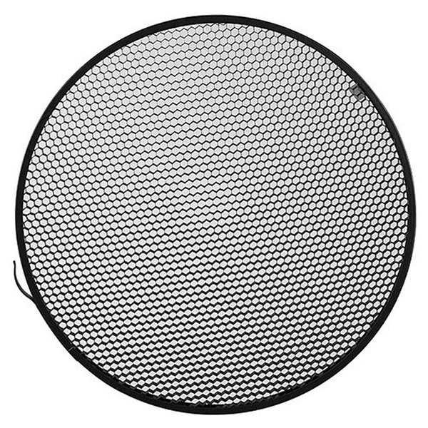 NICEFOTO Honeycomb Grid 3x3mm for any 170mm Standard Reflector