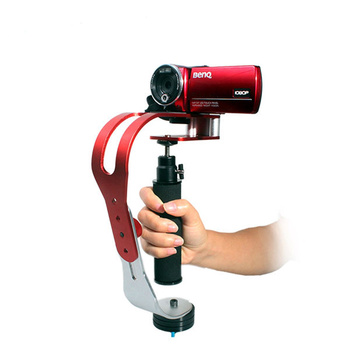 COMSTAR Handheld Video Stabilizer - for DV Camera and DSLR