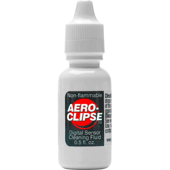 Photographic Solutions Sensor Swab Aeroclipse Digital...