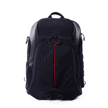 CADEN KAIMAN-8 Camera Backpack with Tripod Holder & Rain...