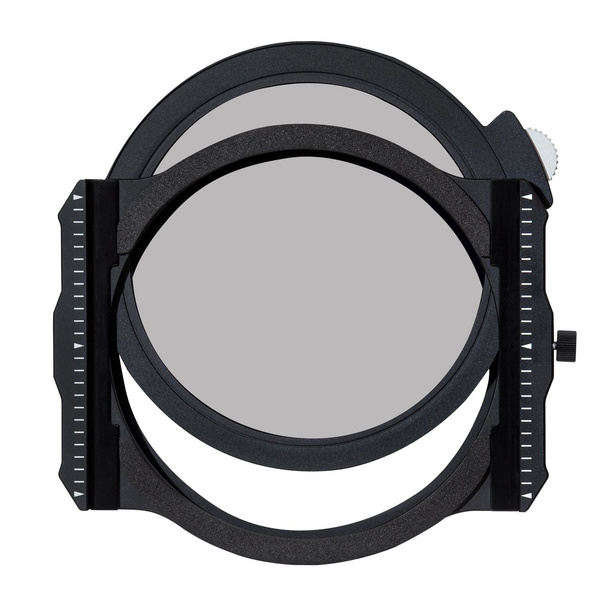 H&Y K-series Holder with 95mm CPL+ Quick Release Magnetic Filter Frame