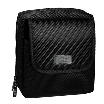 H&Y Filters Luxury Filter Tote with 10 Interior Slots