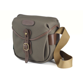 Billingham Hadley Digital Camera Bag