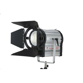 FALCON EYES CLL-3000TDX Bi-Color LED Fresnel Spot...