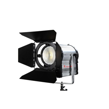FALCON EYES CLL-4800TDX Bi-Color LED Fresnel Spot...