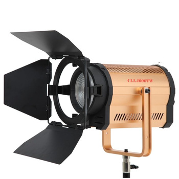 FALCON EYES CLL-1600TW Bi-Color LED Fresnel Spot...