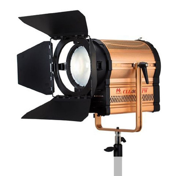 FALCON EYES CLL-3000TW Bi-Color LED Fresnel Spot...
