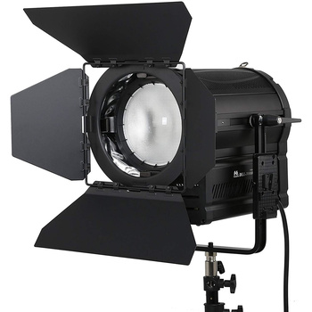 FALCON EYES DLL-3000TW Bi-Color LED Fresnel Spot...