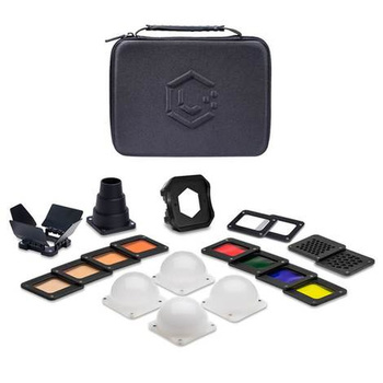 Lume Cube Air Modification Master Pack Zubehör-Set
