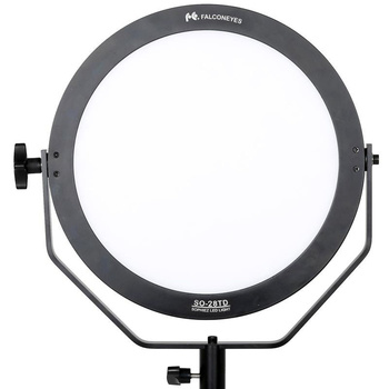 FALCON EYES Sophiez SO-28TD Bi-Color LED Leuchte
