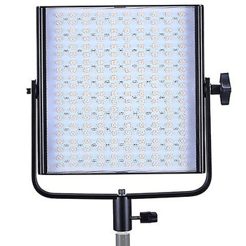 FALCON EYES T10 Bi-Color LED Leuchte, dimmbar, 30 x 27 x...