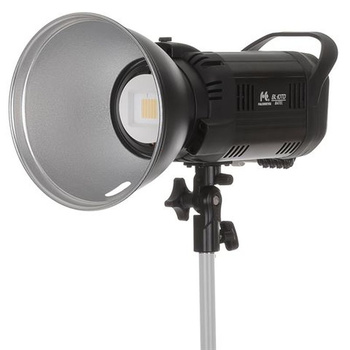 FALCON EYES BL-10TD Bi-Color LED Leuchte dimmbar mit...