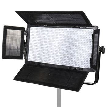 LINKSTAR LEP-748C Bi-Color LED Leuchte Dimmbar