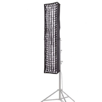 FALCON EYES RX-SB29HC Strip Softbox + Wabe  für LED RX-29TDX
