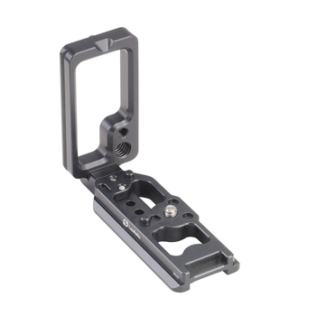 LEOFOTO LPN-Z7 L-Bracket for Nikon Z7