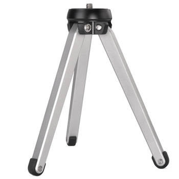 LEOFOTO MT-01 Mini Table Top Tripod