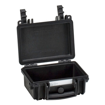 Explorer Cases 1908.BE Hartschalen Koffer 216x180x102mm...