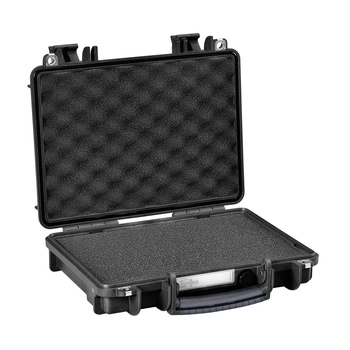 Explorer Cases 3005 Pistolen-/iPad-Koffer 326x269x75mm...