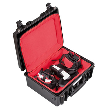 Explorer Cases 4419 Medium Hard Case with Foam...