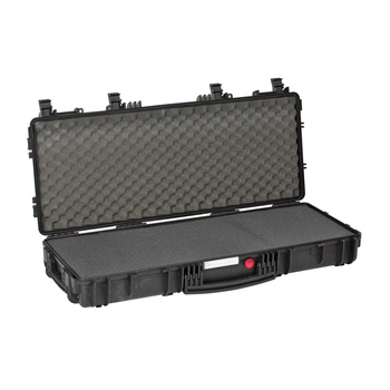 Explorer Cases RED Line 9413 Waffenkoffer 989 x415x57mm...