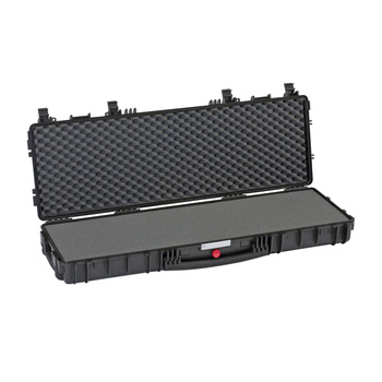 Explorer Cases RED Line 11413 Waffenkoffer 1430x350x135mm...