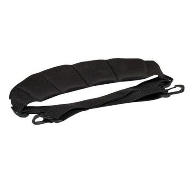 Explorer Cases Waffentasche GBAG 94 - passt in den Koffer 9413