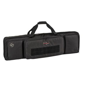 Explorer Cases Waffentasche GBAG 114 - passt in den...