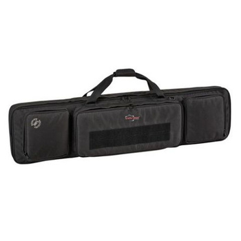 Explorer Cases Waffentasche GBAG 135 - passt in Koffer 13513