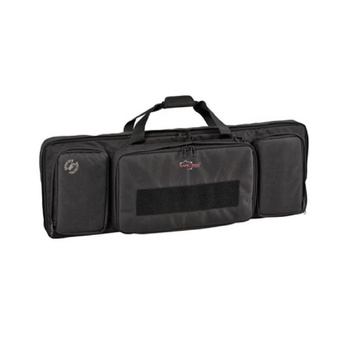 Explorer Cases Waffentasche GBAG 108 - passt in Koffer 10840