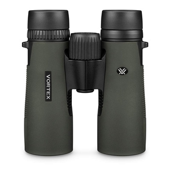VORTEX Diamondback HD 10x42 Fernglas