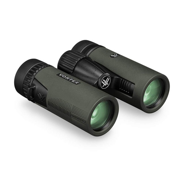 VORTEX Diamondback HD 10x32 Fernglas