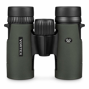 VORTEX Diamondback HD 8x32 Fernglas