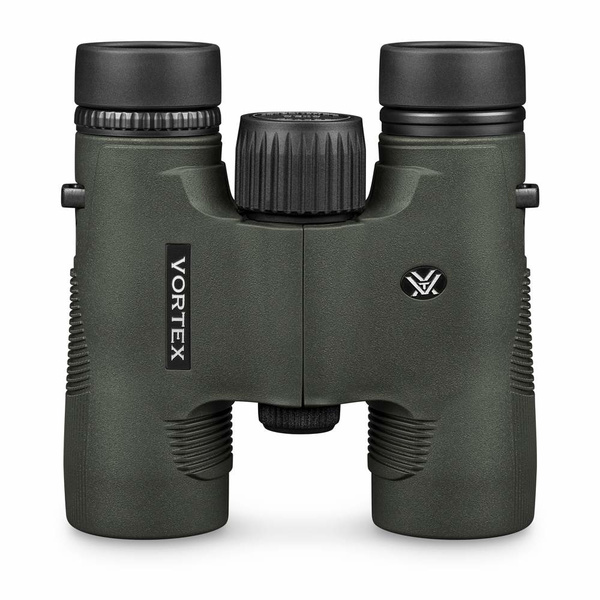 VORTEX Diamondback HD 8x28 Fernglas