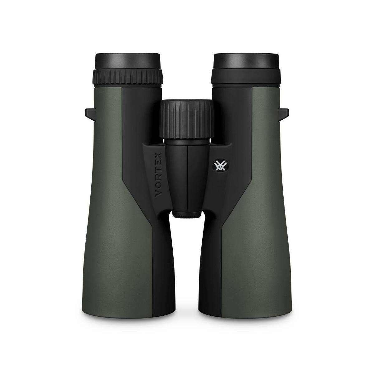 binocular_0