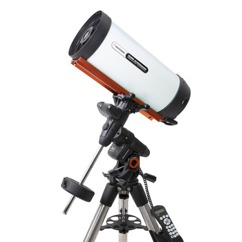 CELESTRON Advanced VX 800 Rowe-Ackermann Schmidt...