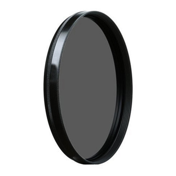PHOTAREX Circular Polfilter with 58mm Thread