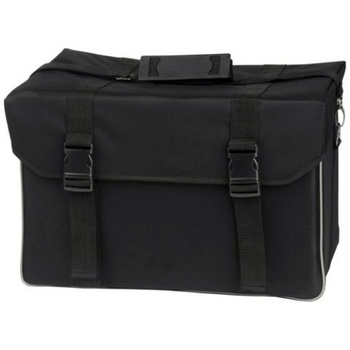 PHOTAREX Carry Bag for 3 Flash Heads - 48×21×43cm - black